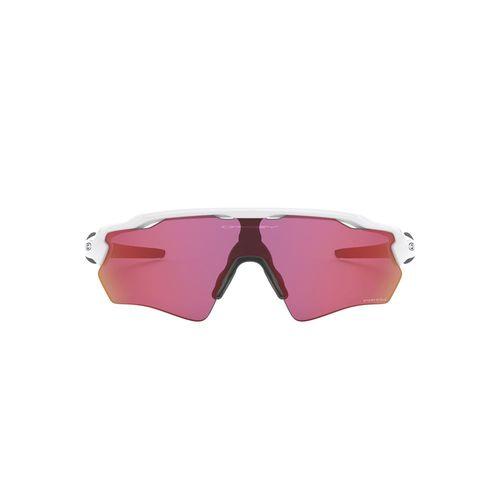 Oakley® Youth Radar® EV Path® XS Sunglasses