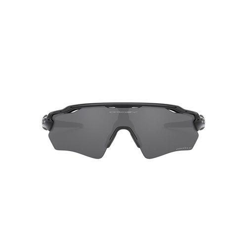 Oakley® Youth Radar® EV Path® XS Sunglasses with Polarized Lenses