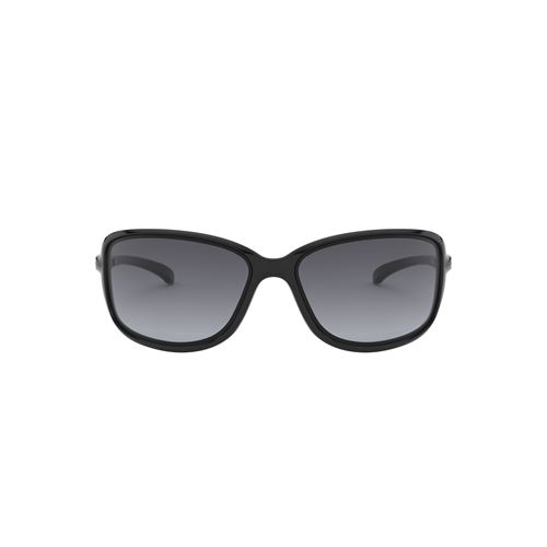 Oakley® Cohort Sunglasses with Gradient Polarized Lenses