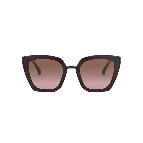 Oakley® Side Swept Sunglasses