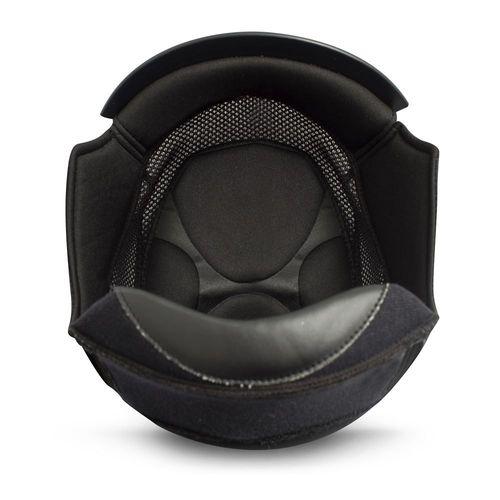 Kask Inner Padding Replacement Liner for Kooki Helmet
