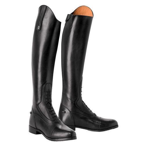 Tredstep Donatello Field Boot Dover Saddlery