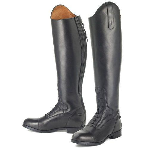 Ovation® Flex Sport™ Field Boot