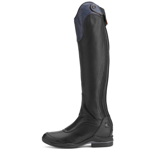 Winter Horse Blankets >> Ariat® V Sport Tall Zip Boots   Dover Saddlery