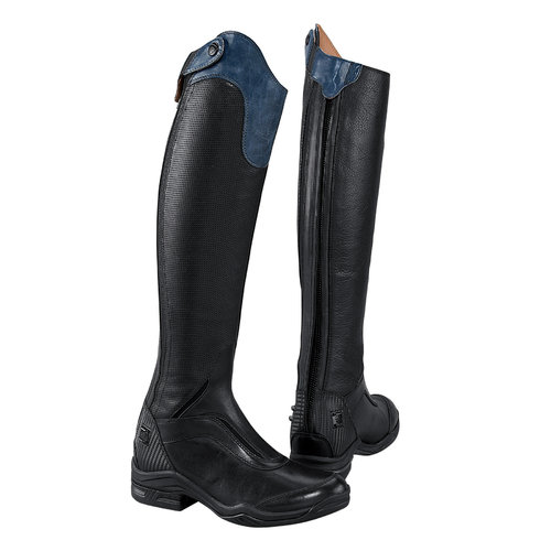 4ac9b8e897fd2 Ariat® Ladies' V Sport Tall Boots | Dover Saddlery