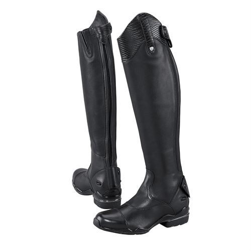 c8c2c30ef4b7 Ariat® Ladies' Volant™ S Tall Boots   Dover Saddlery