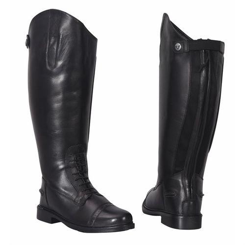 TuffRider® Plus Field Boot