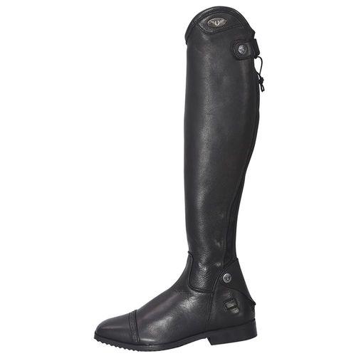 TuffRider® Regal Dress Boot