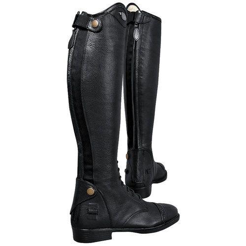 TuffRider® Belmont Field Boot
