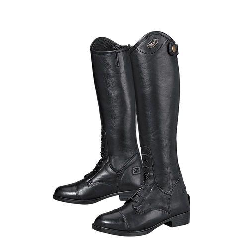 TuffRider® Children's Belmont Junior Field Boots