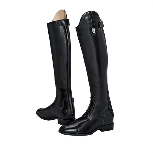 Tall Riding Boots Field Boots Dressage Boots Dover
