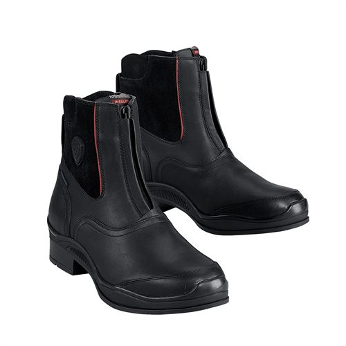 Ariat® Men´s Extreme H20 Insulated Zip Paddock Boot