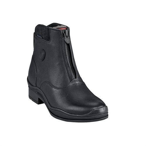 Ariat Ladies Extreme Zip H2O Insulated Paddock Boots 3QI4e