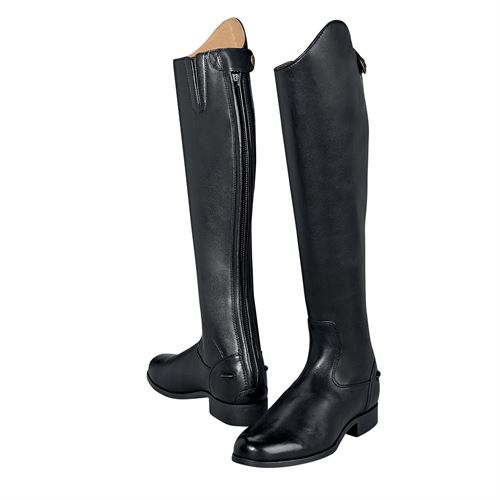 Ariat® Ladies Heritage Contour Dress Boots