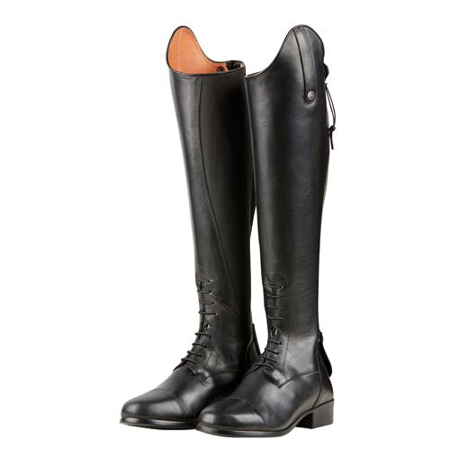 Dublin® Ladies Holywell Tall Field Boot