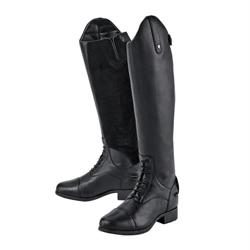 Ariat 174 Bromont Pro Tall H2o Insulated Tall Boot Dover