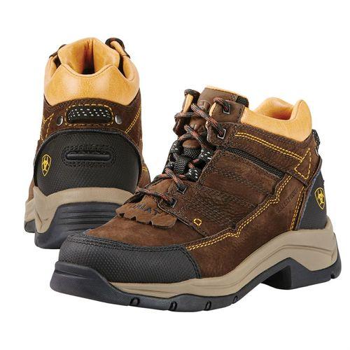 75838d9f2b2 Ariat® Men's Terrain Pro H2O Boots