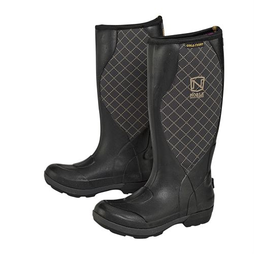 Noble Outfitters™ Ladies' Cold Front Boot
