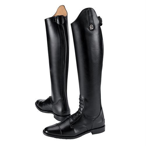 Cavallo® Linus Field Boot