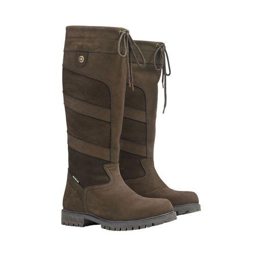 Dublin® Ladies Kennet Boots