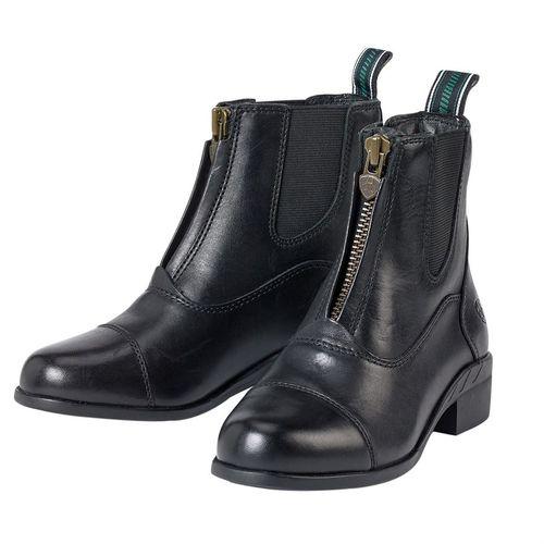 Ariat® Children´s Devon IV Paddock Boots