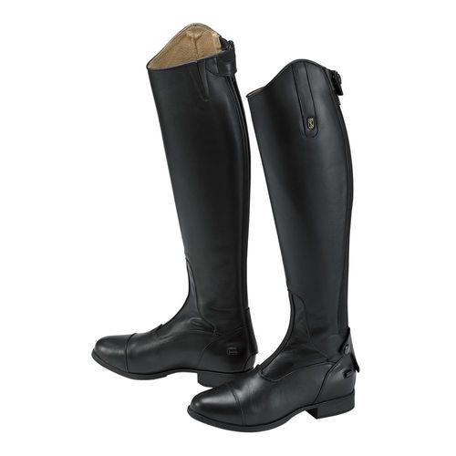 Tredstep™ Ladies' Donatello III Dress Boots