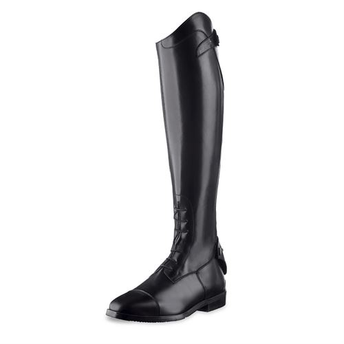 EGO7 Orion Field Boots
