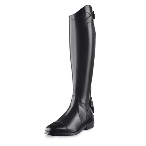 EGO7 Aries Dress Boots