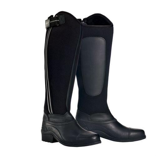 Ovation® Ladies' Highlander Winter Boots