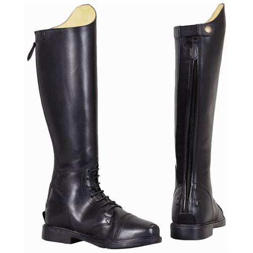 TuffRider® Ladies Short Baroque Field Boots