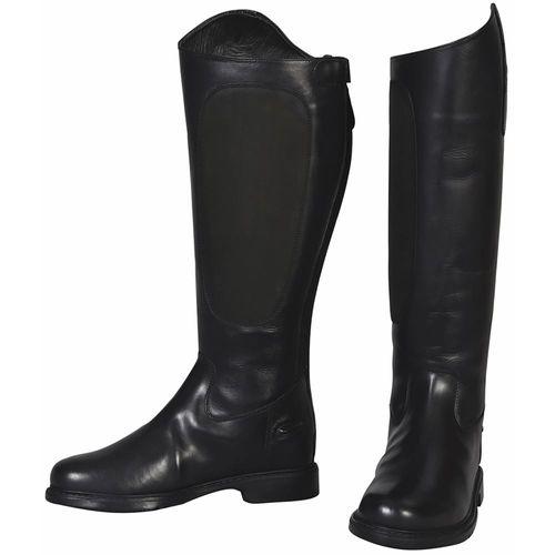 TuffRider® Ladies Plus Rider Dress Boots