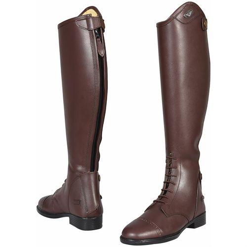 TuffRider® Ladies Keswick Field Boots