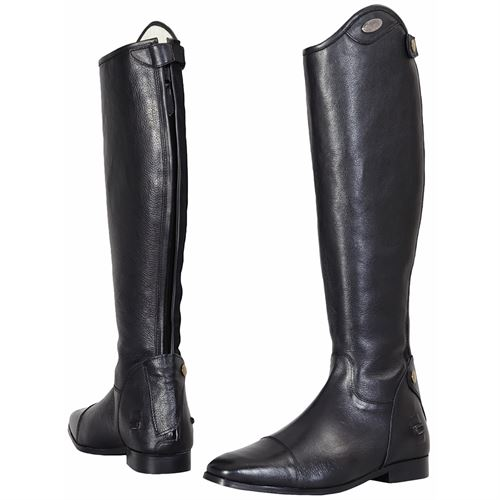 TuffRider® Mens Wellesley Tall Dress Boots