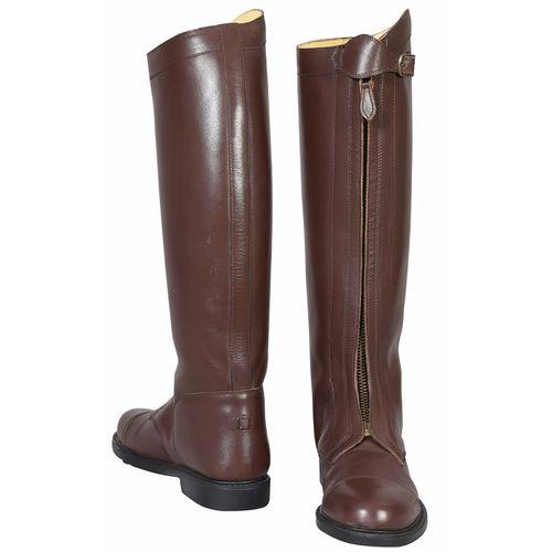 TuffRider® Mens Polo Boots