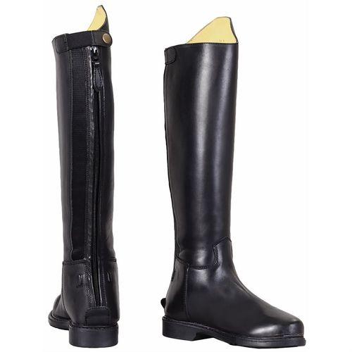 TuffRider® Childrens Baroque Dress Boots
