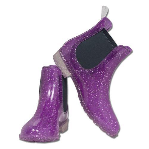 Waldhausen Childrens Sparkle Jod Boots