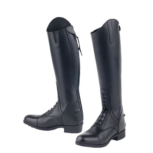 Dover Saddlery® Field Boots
