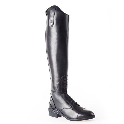 Suedwind® Ultima RS™ Sir John Field Boots