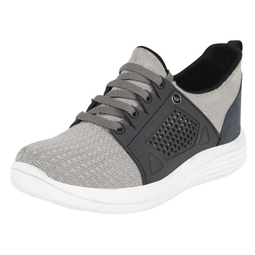 TuffRider® Ladies' Impulsion Sneakers