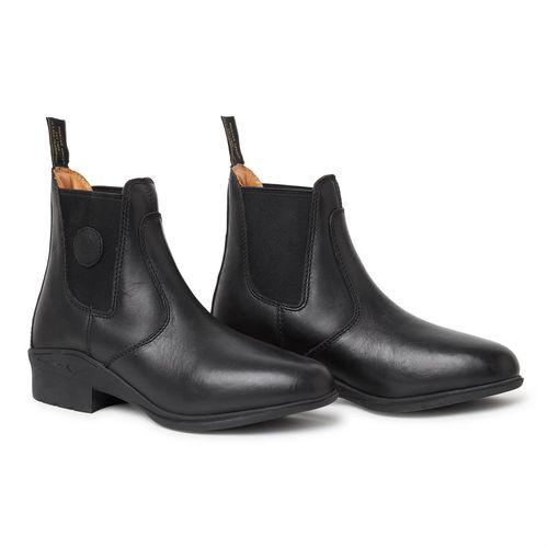 Mountain Horse® Aurora Jodphur Boots