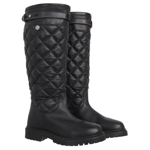 Dover Saddlery® Ladies' Cornwall Boot