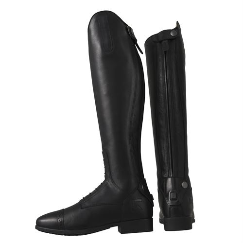 Riding Sport™ by Dover Saddlery® Ladies' Essential Field Boots