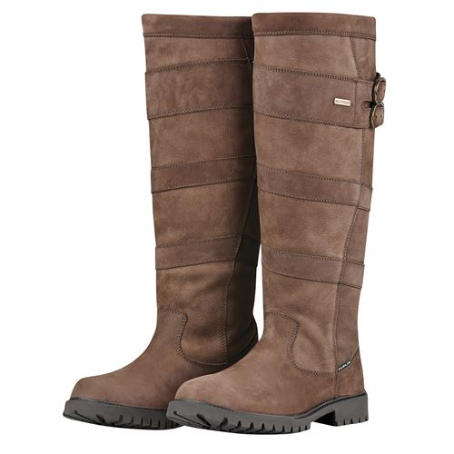Dublin® Ladies' Darent Boots