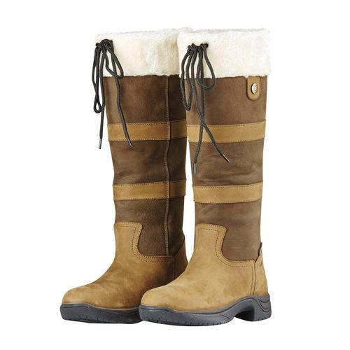 Dublin® Ladies'Eskimo Boots II
