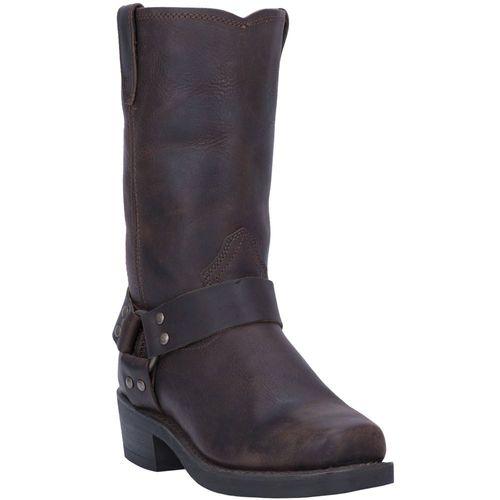 Dan Post® Dingo Men's Gaucho Dean Boots