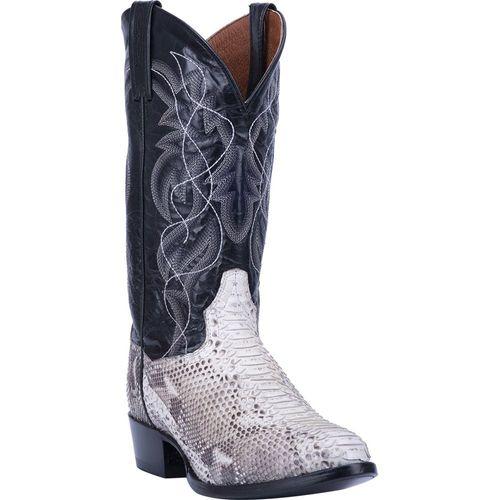 Dan Post® Men's Manning Python Boots