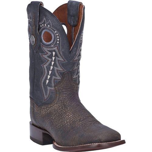 Dan Post® Men's Badlands Boots