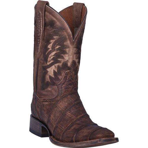 Dan Post® Men's Albert Boots
