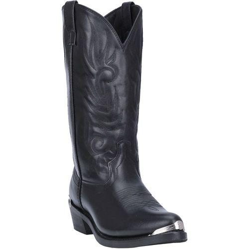 Dan Post® Laredo® Men's McComb Boots in Black