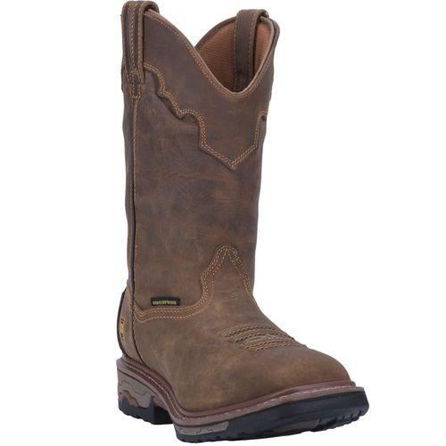 Dan Post® Men's Blayde Waterproof Leather Boots